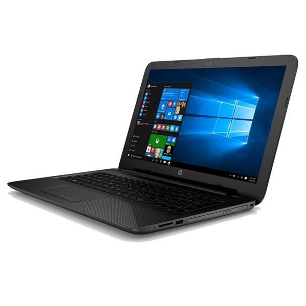 HP 15AY005NS I3 5005U 4GB 500GB 156 W10  Porttil
