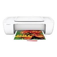 HP Deskjet 1110  Impresora inyección