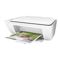 HP Deskjet 2130 – Multifuncional inyección