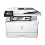 HP LaserJet Pro MFP M426dw - Multifuncional láser