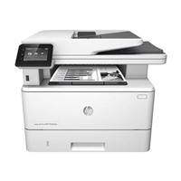 HP LaserJet Pro MFP M426dw – Multifuncional láser