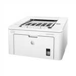 HP Laserjet M203DN 28PPM monocromo  Impresora láser
