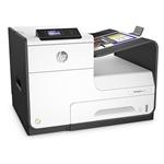 HP PageWide 352dw A4 - Impresora inyección