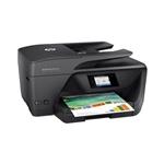 HP Officejet PRO 696 WIFI FAX  30/26 PPM - USB - ADF