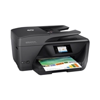 HP Officejet PRO 696 WIFI FAX  30/26 PPM - USB - ADF