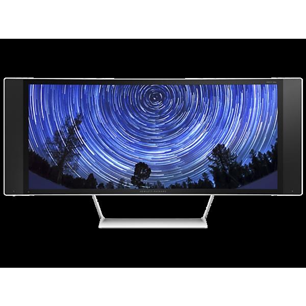 HP Envy 34c 34″ Curvo HDMI , MHL , DP , USB 3.0 – Monitor