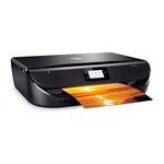HP Envy 5010 AIO Wifi - Multifunción inyección