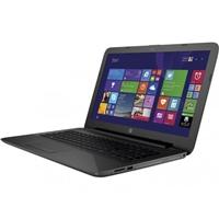 HP 250 G4 M9S72EA N3050 4GB 500GB FreeDos 15.6 - Portátil
