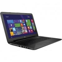 HP 250 G4 M9S80EA i3-4005U 4GB 500GB Dos 15.6 – Portátil