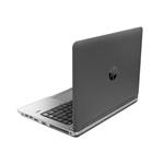 HP ProBook 640 G1 - Portátil
