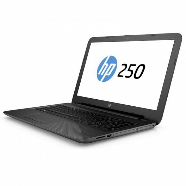 """HP 250 G4 P5R46EA I5 6200U 8GB 1TB FREEDOS 15.6"""" - Portátil"""