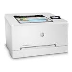 HP LaserJet Pro M254nw -  Impresora Láser