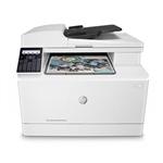 HP LaserJet PRO MFP M181FW Color Wifi - Multifunción laser