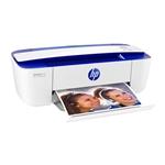 HP Deskjet 3760 WIFI - Multifunción Inyección