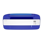 HP Deskjet 3760 WIFI  Multifunción Inyección