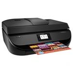 HP Officejet 4657 ADF Airprint USB – Multifunción inyección