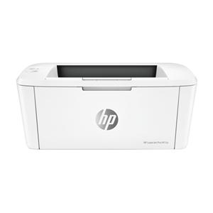 HP Monocromo Laserjet Pro M15A a4  Impresora
