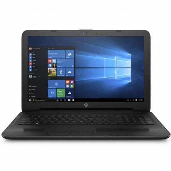 HP 250 G5 W4M72EA N3060 4GB 500GB W10 15.6″ – Portátil
