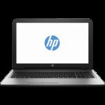 HP 250 G5 W4M91EA I3 5005U 4GB 500GB DOS  Porttil