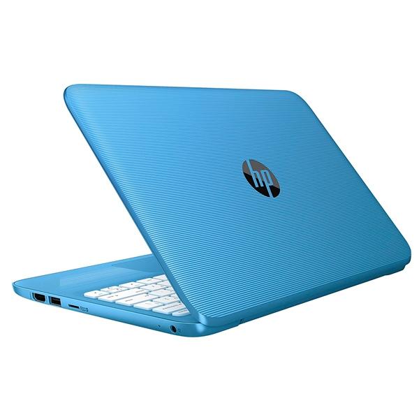 """HP STREAM 11-Y000NS N3060 2GB 32GB 11.6"""" W10 - Portátil"""