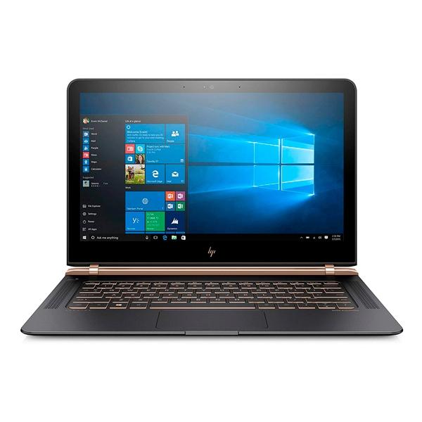HP Spectre 13-V101NS I7 7500 8GB 256GB 13.3″ W10 – Portátil