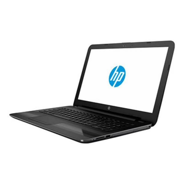 HP 250 G5 i3 5005 8GB 256GB 15.6 W10 – Portátil