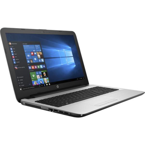 HP 15 AY156NS I7 7500U 8GB 1TB R7 M440 2GB W10 – Portátil