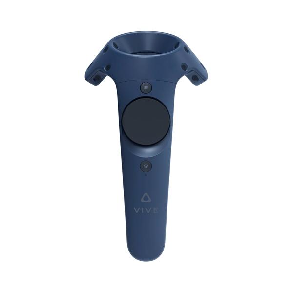 HTC Controller VIVE Pro  Mando para VR