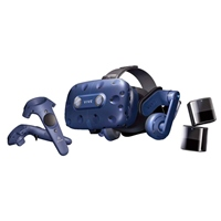 HTC Vive Pro Starter Kit - Gafas de Realidad Virtual