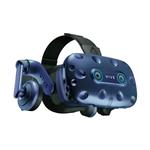 HTC VIVE PRO EYE  Gafas de Realidad Virtual