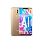 Huawei Mate 20 Lite 63 4GB 64GB Dorado  Smartphone