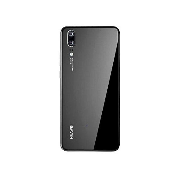 Huawei P20 58 128GB Azul Negro  Smartphone