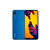 """Huawei P20 Lite 5.8"""" 64GB Azul Libre - Smartphone"""