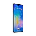 Huawei Mate 20 65 20 128GB Azul Libre  Smartphone