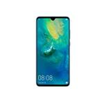 Huawei Mate 20 65 20 128GB Twilight Libre  Smartphone
