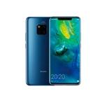 """Huawei Mate 20 Pro 6.39"""" 6GB 128GB Azul - Smartphone"""