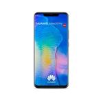 "Huawei Mate 20 Pro 6.39"" 6GB 128GB Negro - Smartphone"