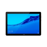 "Huawei MediaPad T5 10"" 32GB IPS Wifi Negra - Tablet"