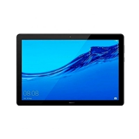 "Huawei MediaPad T5 10"" Wifi 3+32GB Black - Tablet"