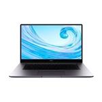 Huawei Matebook D15 R7 3700U 8GB 512GB W10  Porttil