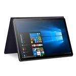 Huawei Matebook E i5 7Y54 8GB 256GB 12 W10P  Portátil