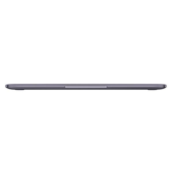 Huawei MateBook X i5 7200 8GB 256GB 13 W10P  Portátil