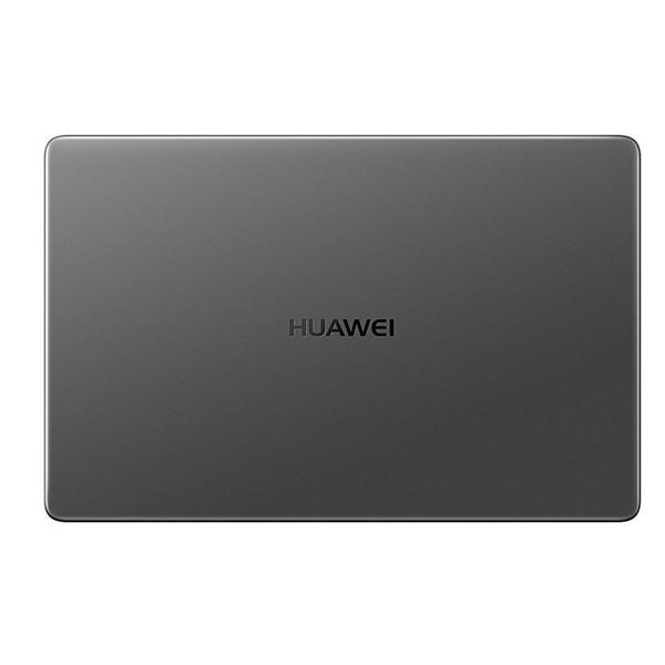 Huawei Matebook D i5 7200 8GB 256GB W10P  Porttil