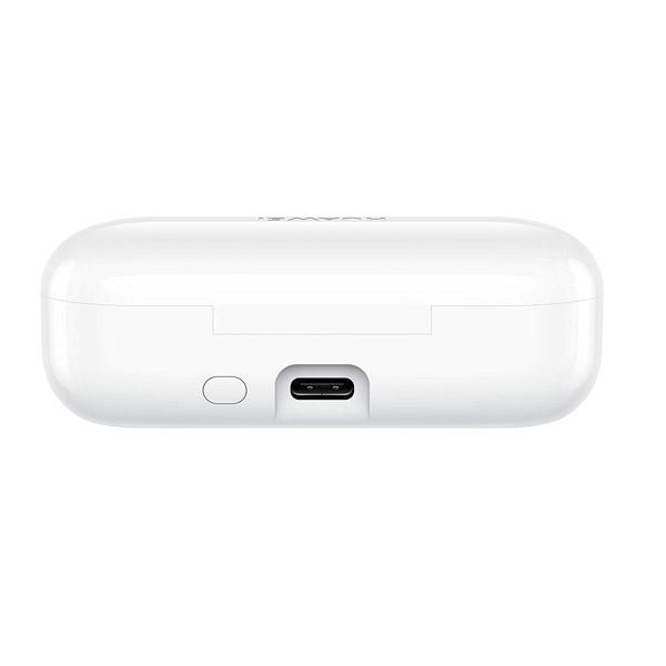 Huawei FreeBuds CM-H1 blanco - Auriculares