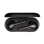 Huawei FreeBuds CM-H1 negro - Auriculares