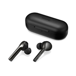 Huawei FreeBuds Lite negro - Auriculares