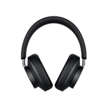Huawei FreeBuds Studio Graphite Black  Auriculares