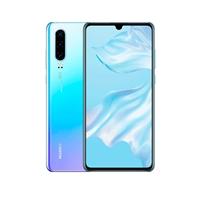 "Huawei P30 Crystal Blue 6.1"" 6GB 128GB Azul - Smartphone"