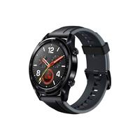 Huawei watch GT Sport - Smartwatch