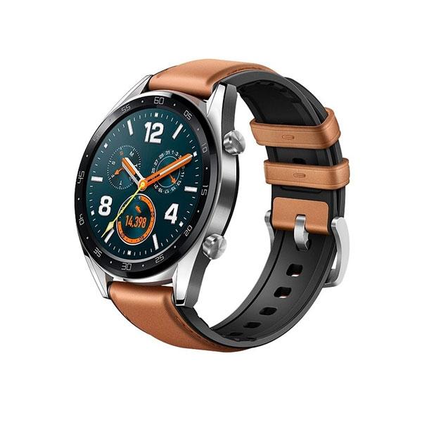 Huawei watch GT Fashion - Smartwatch